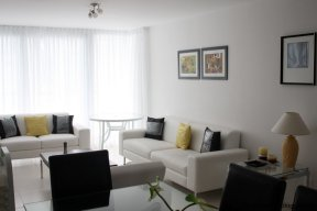 4127-Rental-Apartment-with-Spectacular-Views-of-Mansa-Beach-1216