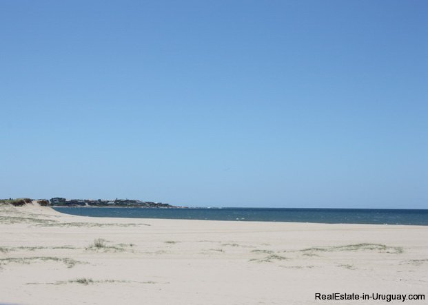 4158-Modern-Apartment-with-Bay-View-in-Punta-Ballena-977