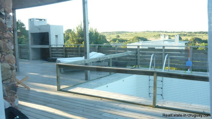 4172-Modern-Rental-Home-with-Great-Views-by-Jose-Ignacio-1220