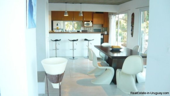 4172-Modern-Rental-Home-with-Great-Views-by-Jose-Ignacio-1221