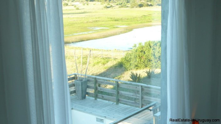 4172-Modern-Rental-Home-with-Great-Views-by-Jose-Ignacio-1223