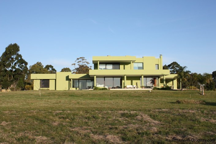 4241-Small-Modern-Rental-Farmhouse-within-La-Barra-Golf-Club-1227