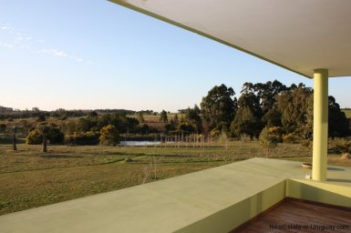 4241-Small-Modern-Rental-Farmhouse-within-La-Barra-Golf-Club-1228