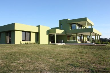 4241-Small-Modern-Rental-Farmhouse-within-La-Barra-Golf-Club-1230