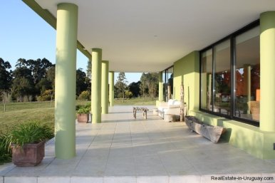 4241-Small-Modern-Rental-Farmhouse-within-La-Barra-Golf-Club-1231