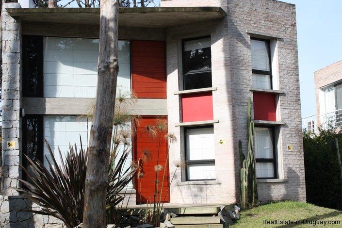 4243-Great-Rental-Home-two-Blocks-from-Montoya-Beach-1189
