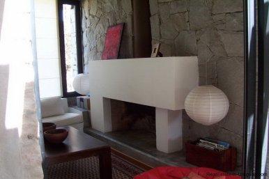 4243-Great-Rental-Home-two-Blocks-from-Montoya-Beach-1190