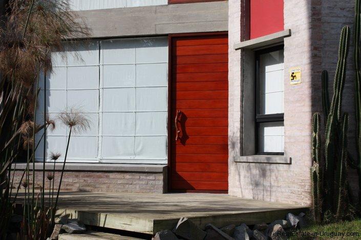 4243-Great-Rental-Home-two-Blocks-from-Montoya-Beach-1194