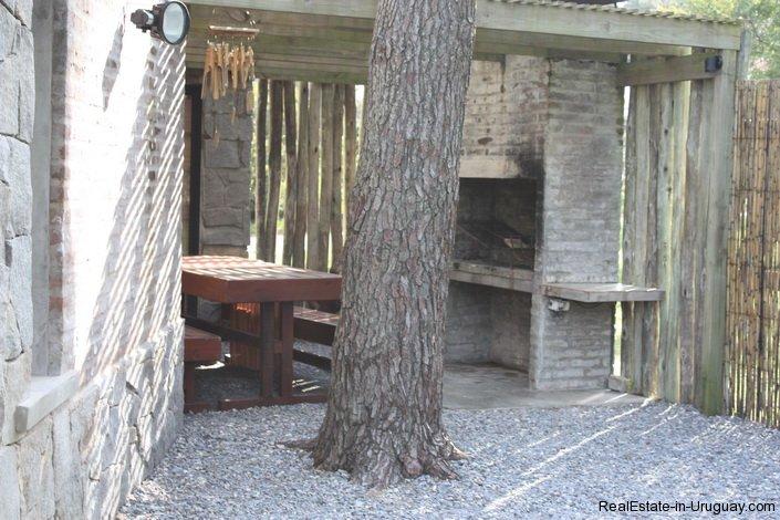 4243-Great-Rental-Home-two-Blocks-from-Montoya-Beach-1195