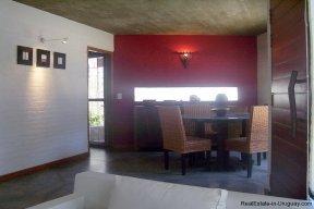 4243-Great-Rental-Home-two-Blocks-from-Montoya-Beach-1196