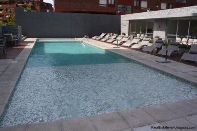 4495-Rental-Apartment-in-Punta-del-Este-Peninsula-close-to-Casino-Conrad-Hotel-1295