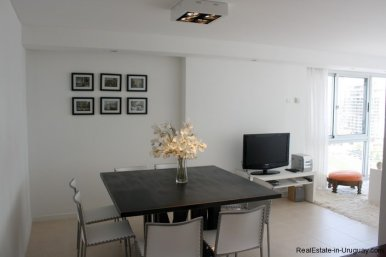 4495-Rental-Apartment-in-Punta-del-Este-Peninsula-close-to-Casino-Conrad-Hotel-1297