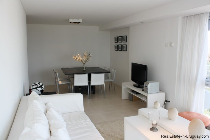 4495-Rental-Apartment-in-Punta-del-Este-Peninsula-close-to-Casino-Conrad-Hotel-1300