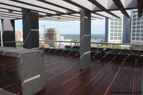 4495-Rental-Apartment-in-Punta-del-Este-Peninsula-close-to-Casino-Conrad-Hotel-1302