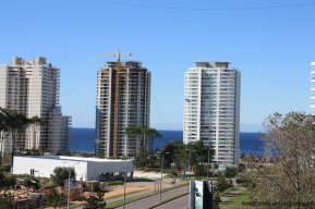 4510-Apartment-for-All-Year-Round-Enjoyment-in-Roosevelt-Area-1307