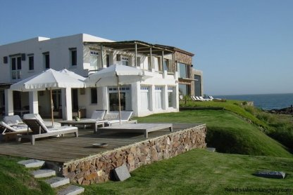 4571-Seaside-Rental-Home-by-Posta-del-Cangrejo-in-La-Barra-888