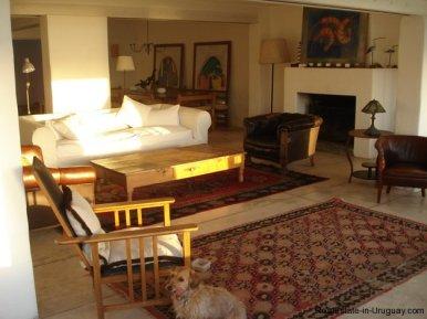4571-Seaside-Rental-Home-by-Posta-del-Cangrejo-in-La-Barra-891