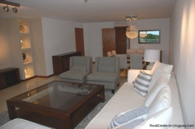 4592-Seafront-Modern-Rental-Apartment-at-Playa-Brava-1107