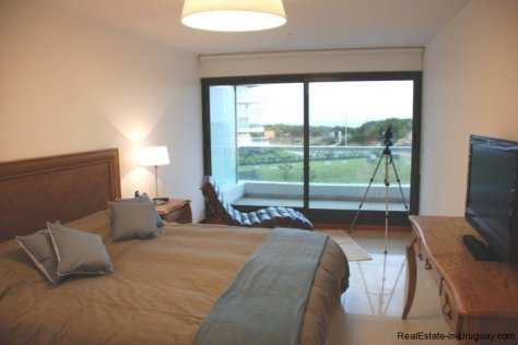 4592-Seafront-Modern-Rental-Apartment-at-Playa-Brava-1110