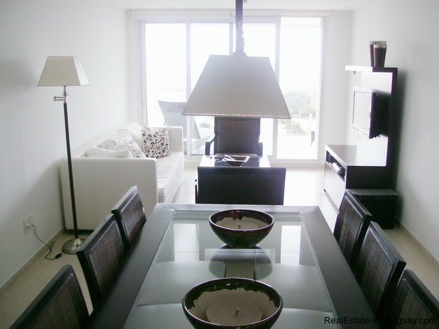 4593-Modern-Rental-Apartment-with-Views-to-Sea-and-Forest-at-Playa-Mansa-1117
