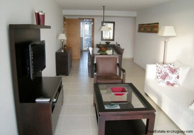 4593-Modern-Rental-Apartment-with-Views-to-Sea-and-Forest-at-Playa-Mansa-1118