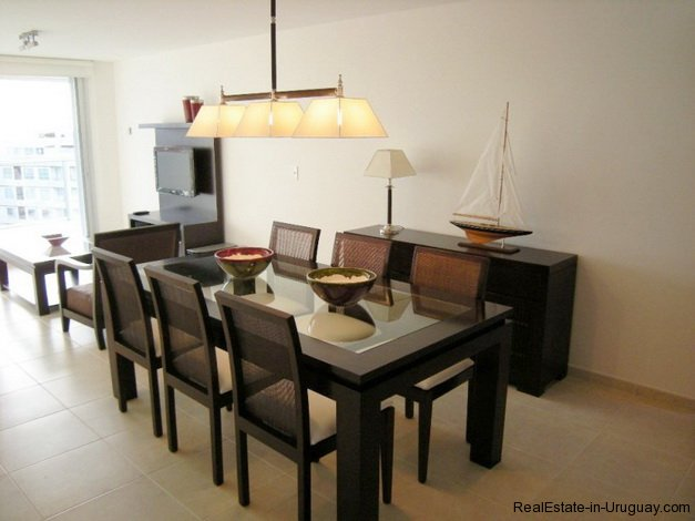4593-Modern-Rental-Apartment-with-Views-to-Sea-and-Forest-at-Playa-Mansa-1119