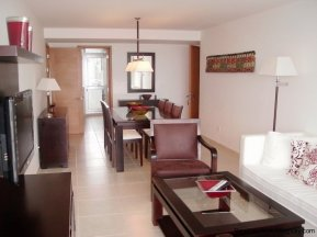4593-Modern-Rental-Apartment-with-Views-to-Sea-and-Forest-at-Playa-Mansa-1120
