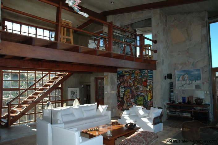 4609-A-ModernRustic-Seafront-Mansion-designed-by-Architect-Ravazzani-in-Punta-Piedras-896