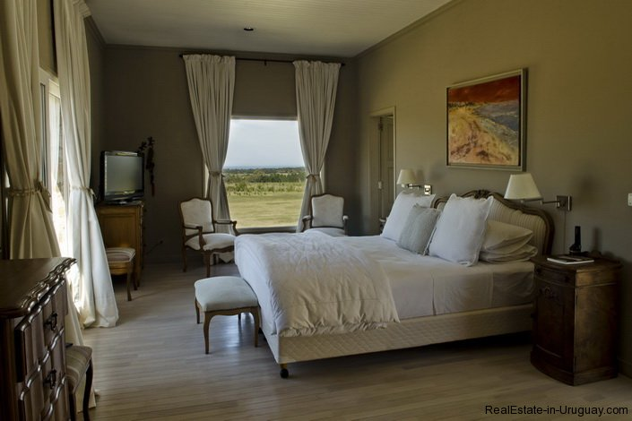 4637-Incredible-Small-Ranch-in-Jose-Ignacio-909