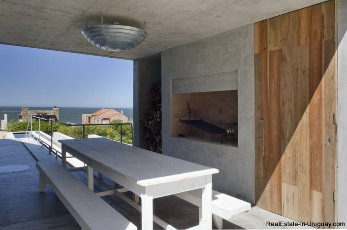 4646-Modern-3-Story-Design-Home-in-Punta-Piedras-862