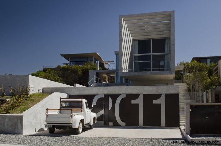 4646-Modern-3-Story-Design-Home-in-Punta-Piedras-863