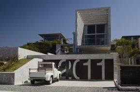 4646-Modern-3-Story-Design-Home-in-Punta-Piedras-863