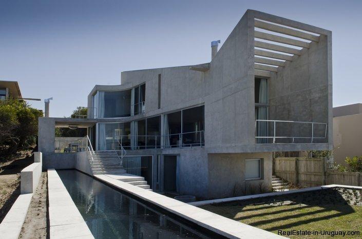4646-Modern-3-Story-Design-Home-in-Punta-Piedras-865