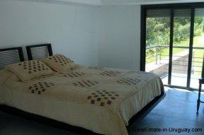 4706-Impressive-Modern-Residence-in-Playa-Brava-Area-1078