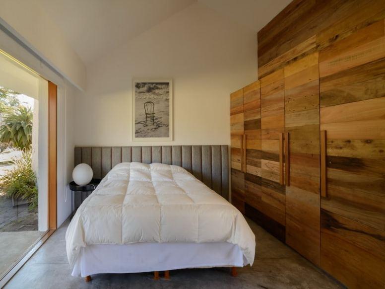 4716 Guest Bedroom2