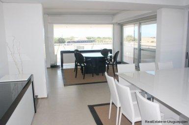 4786-Spacious-Modern-Seafront-Apartment-on-Playa-Brava-1016