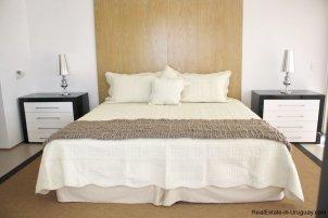 4786-Spacious-Modern-Seafront-Apartment-on-Playa-Brava-1017