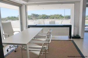 4786-spacious-modern-seafront-apartment-on-playa-brava-1018