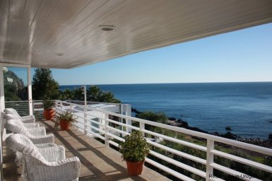 4815-Cliff-Top-Home-with-Stunning-Sea-Views-in-Punta-Ballena-1085