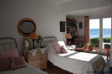 4815-Cliff-Top-Home-with-Stunning-Sea-Views-in-Punta-Ballena-1091