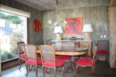 4834-Art-of-Design-with-the-Ocean-for-Rent-by-Architect-Ravazzani-in-Punta-Piedras-1146
