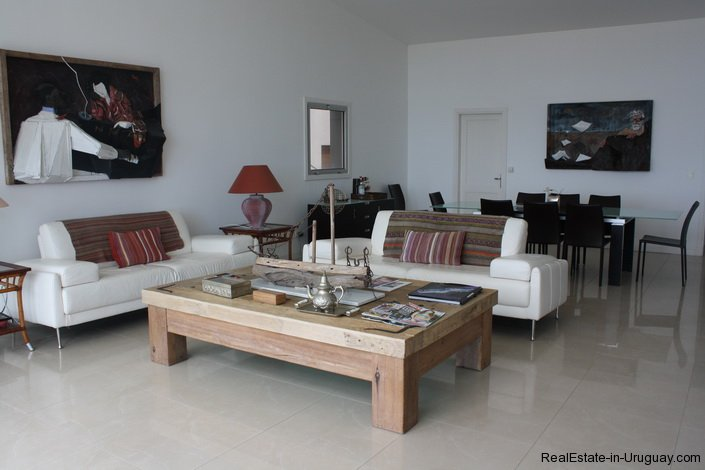 4835-Modern-Lifestyle-Home-by-the-Sea-in-Manantiales-1065