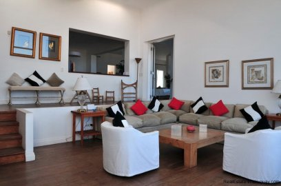 4864-Modern-Seafront-3-Story-Home-in-Punta-Piedras-1009