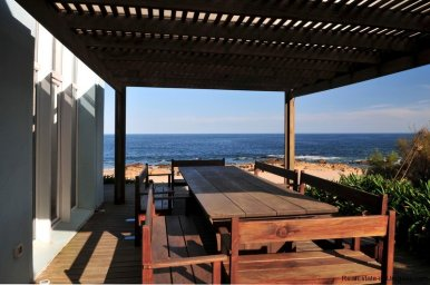 4864-modern-seafront-3-story-home-in-punta-piedras-1007