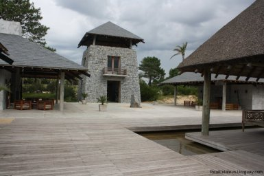 4880-Magnificent-elevated-Plot-overlooking-Jose-Ignacio-Lighthouse-and-Sea-1263