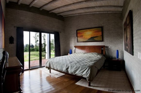 4882-Spectacular-Ranch-on-the-Road-to-El-Golf-La-Barra-1135