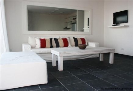 4890-Modern-Apartment-close-to-Bikini-Beach-1324