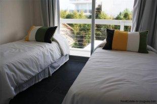 4890-Modern-Apartment-close-to-Bikini-Beach-1326