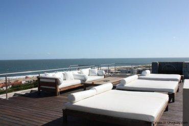 4895-Exlusive-Sea-Facing-Home-by-Architect-Martin-Gomez-in-Punta-Piedras-1037