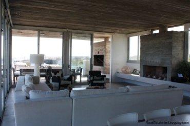 4895-Exlusive-Sea-Facing-Home-by-Architect-Martin-Gomez-in-Punta-Piedras-1039